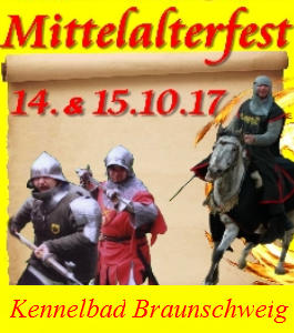 http://www.heiterhaufen.de/dia/0.jpg